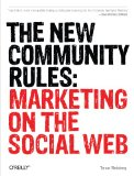 new-community-rules