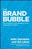 the-brand-bubble