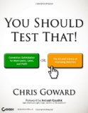 you-should-test-that