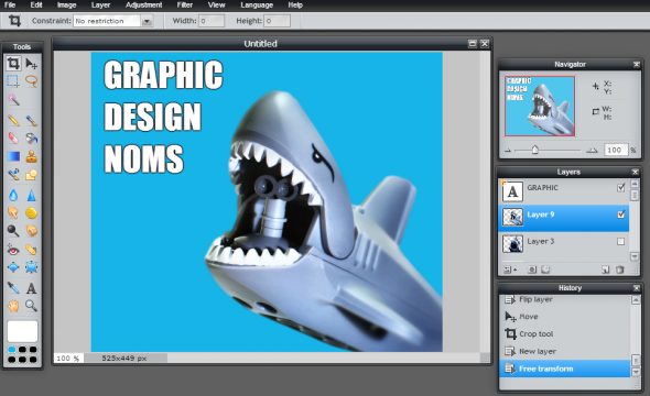 16 Super Helpful Graphic Design Tools You Probably Didn't Know ...