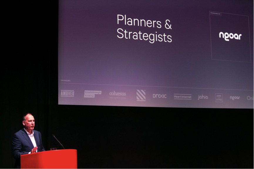 charlie-southwell-planner-strategists-bima100