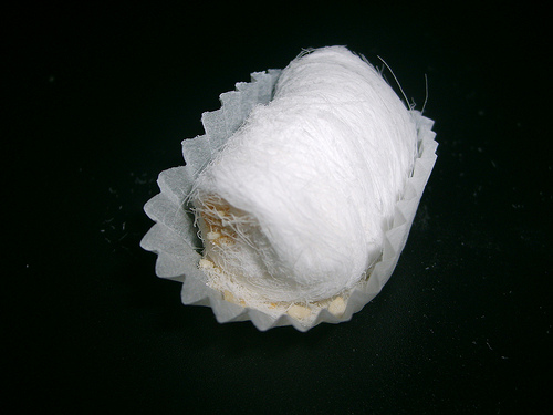 candy floss clouds. like candy floss) but you